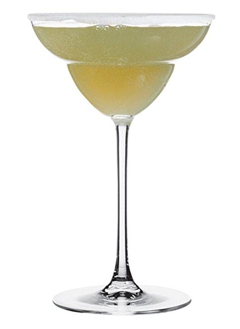 Paşabahçe 6 Lı Nude Bar&Table Margarita Bardağı Renksiz